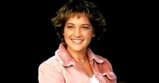 Colleen Haskell Net Worth