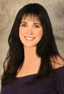 Connie Sellecca worth
