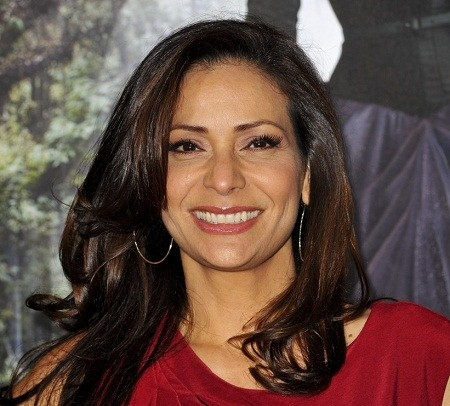 Constance Marie Net Worth
