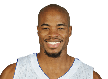 Corey Maggette Net Worth