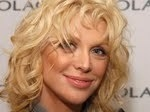 Courtney Love Net Worth