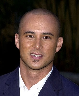 Cris Judd Net Worth