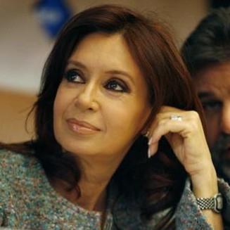 Cristina Fernández de Kirchner Net Worth