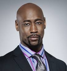 D. B. Woodside Net Worth