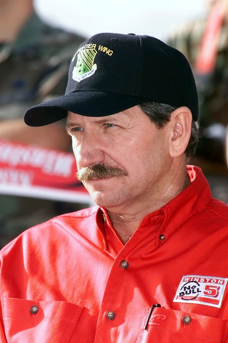 Dale Earnhardt Net Worth
