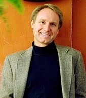 Dan Brown Net Worth