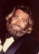 Dan Haggerty Net Worth