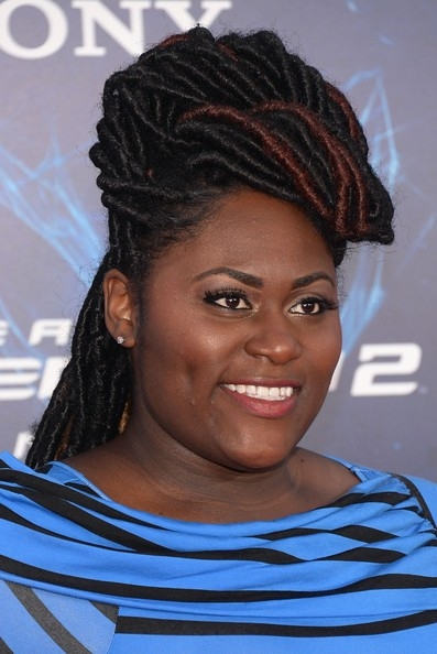 Danielle Brooks Net Worth