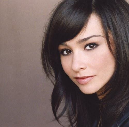 Danielle Harris Net Worth