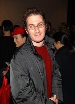 Darren Aronofsky Net Worth