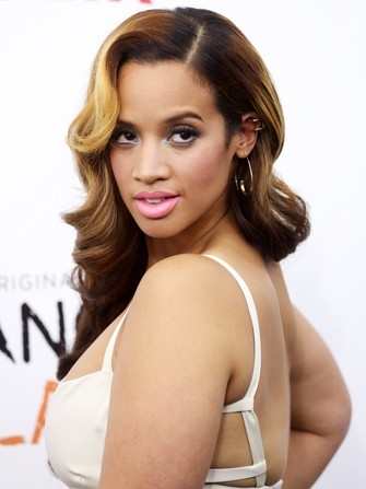 Dascha Polanco Net Worth