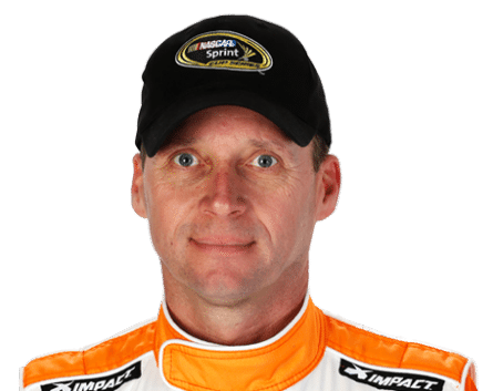 Dave Blaney Net Worth