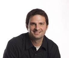 Dave Dameshek