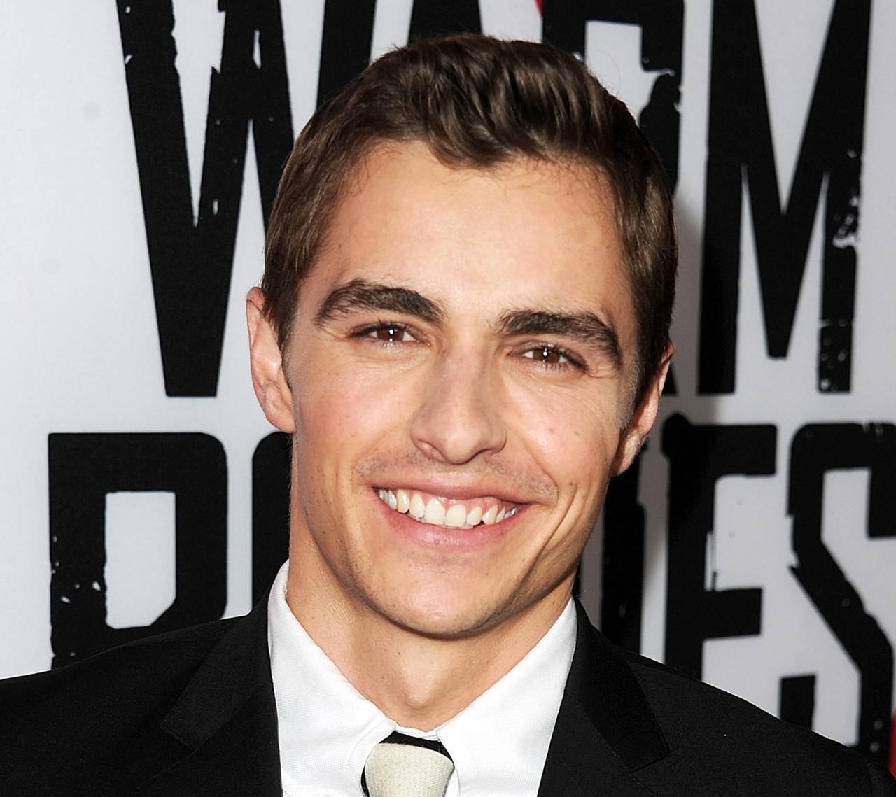 Dave Franco Net Worth