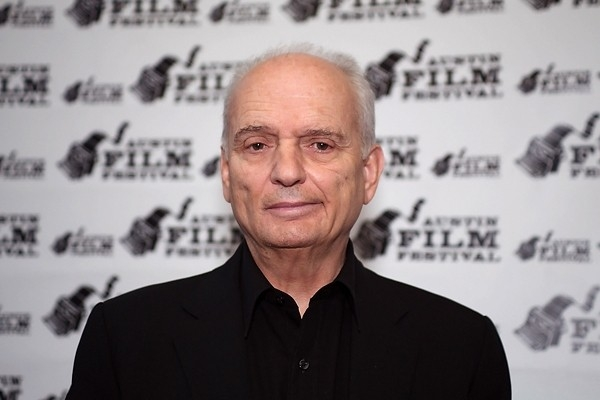 David Chase Net Worth