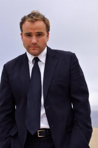 David DeLuise Net Worth