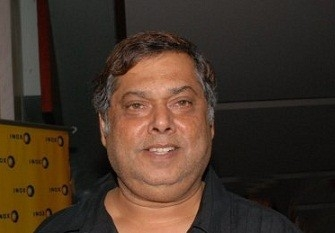 David Dhawan Net Worth