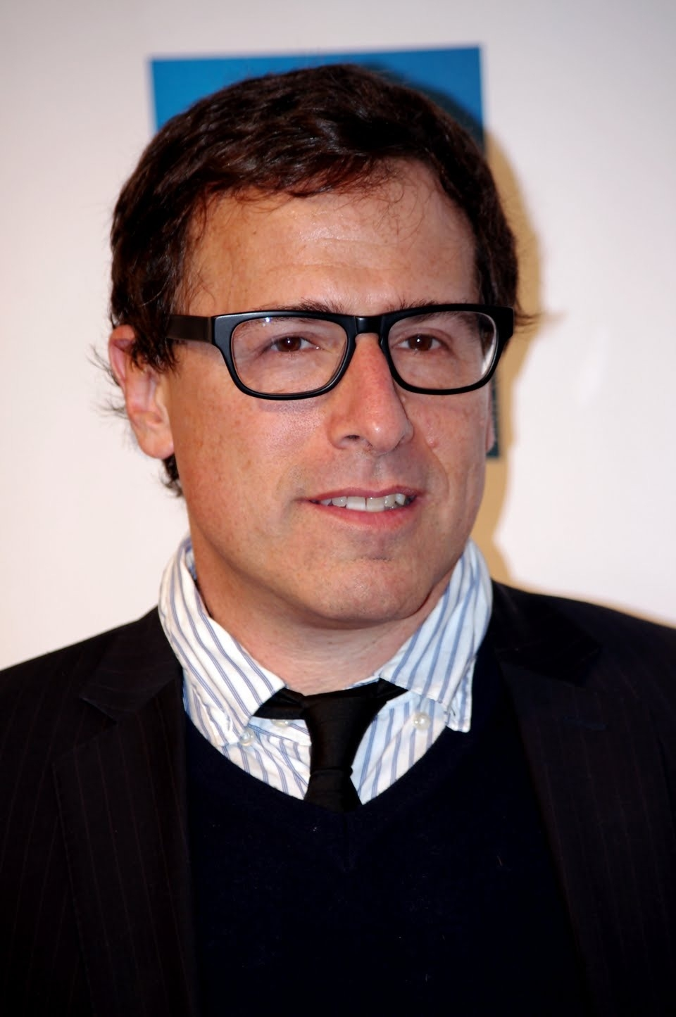 David O. Russell Net Worth