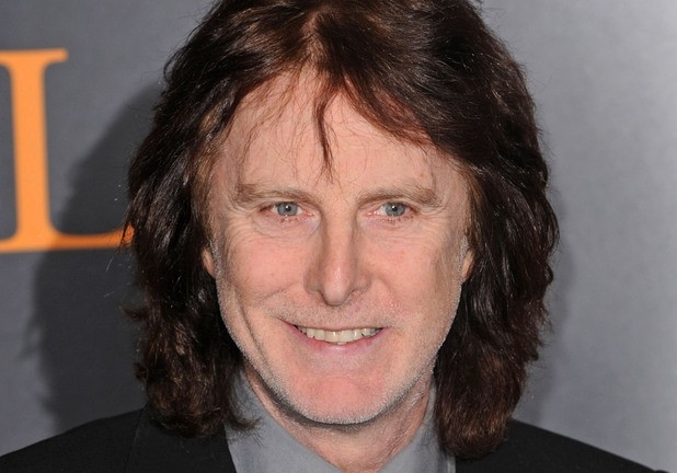 David Threlfall Net Worth
