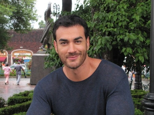 David Zepeda Net Worth