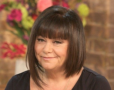 Dawn French Net Worth