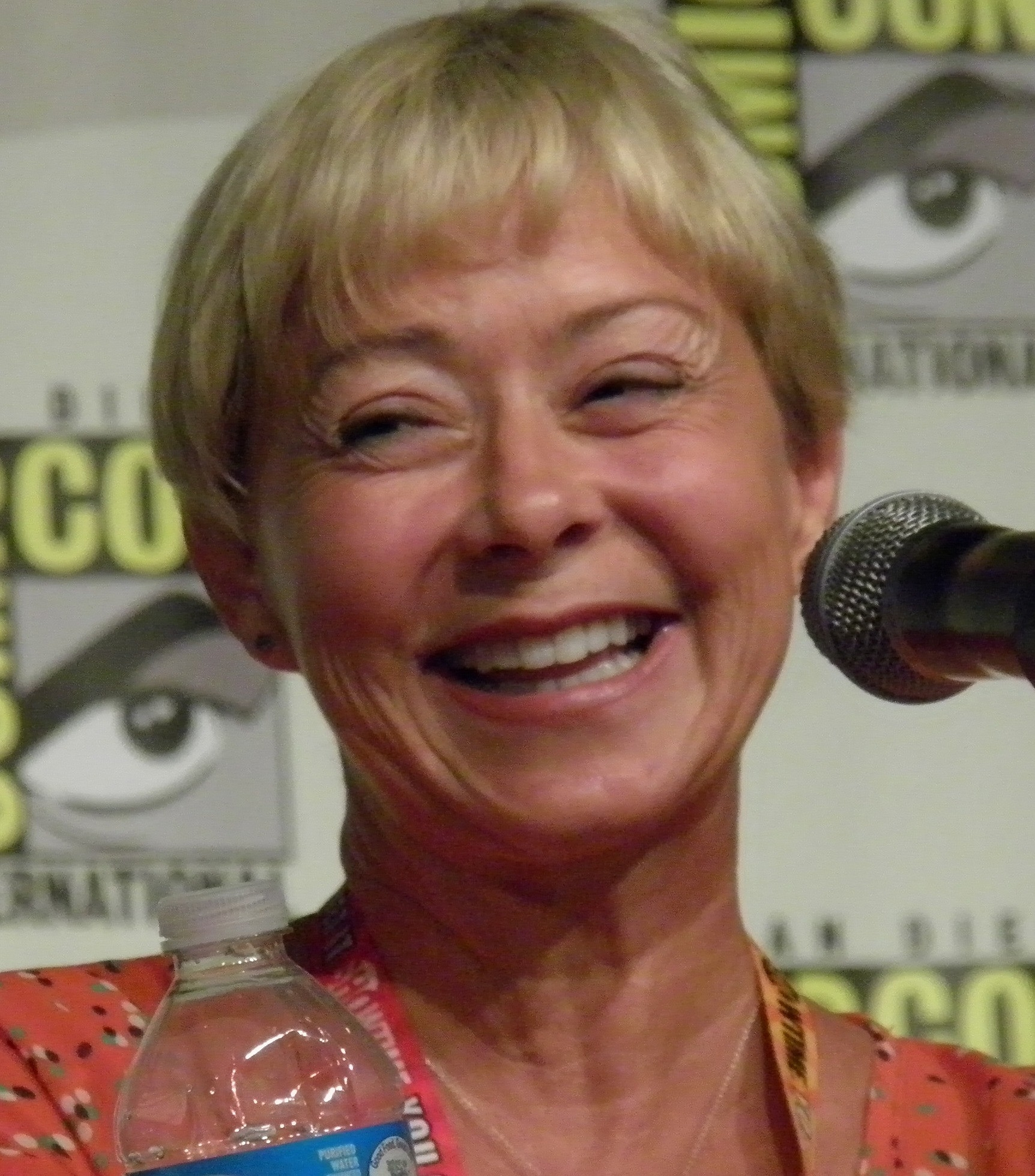 Debi Derryberry Net Worth