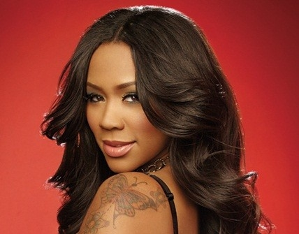 Deelishis Net Worth