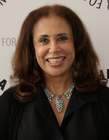 Denise Nicholas Net Worth