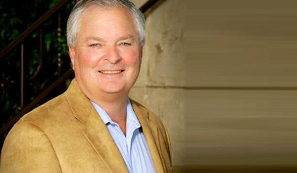 Dennis Albaugh