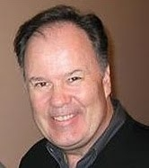 Dennis Haskins Net Worth