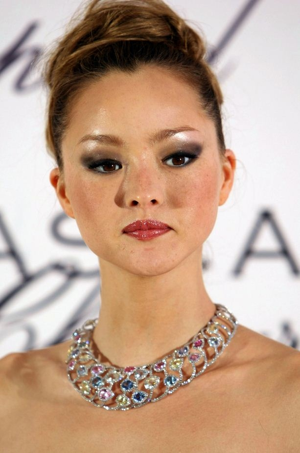 Devon Aoki Net Worth