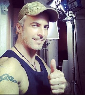 Diego Soldano