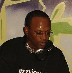 DJ Jazzy Jeff Net Worth