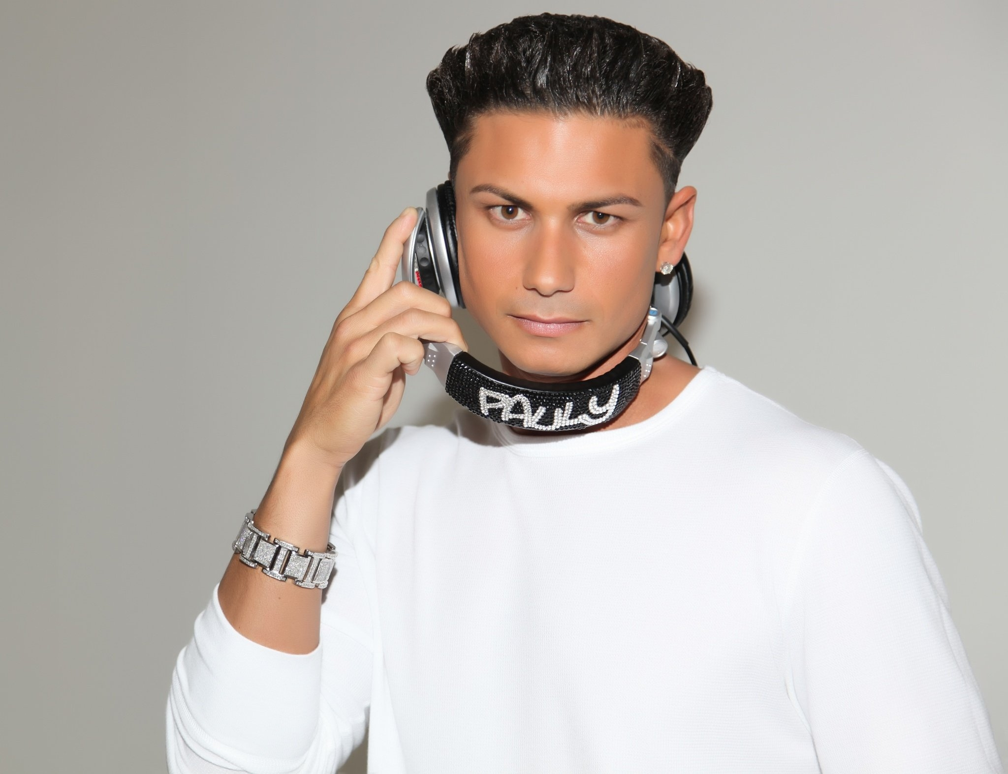 DJ Pauly D Net Worth