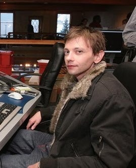 Dj Qualls Net Worth