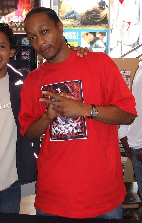 DJ Quick Net Worth
