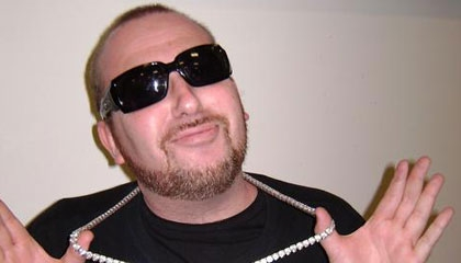 DJ Vlad Net Worth