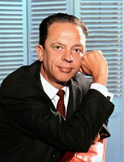 Don Knotts Net Worth