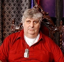Don Vito Margera Net Worth