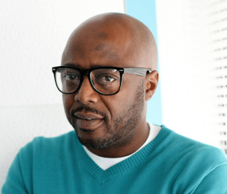 Donnell Rawlings Net Worth