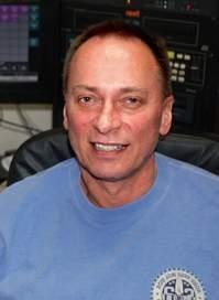 Doug Tracht Net Worth