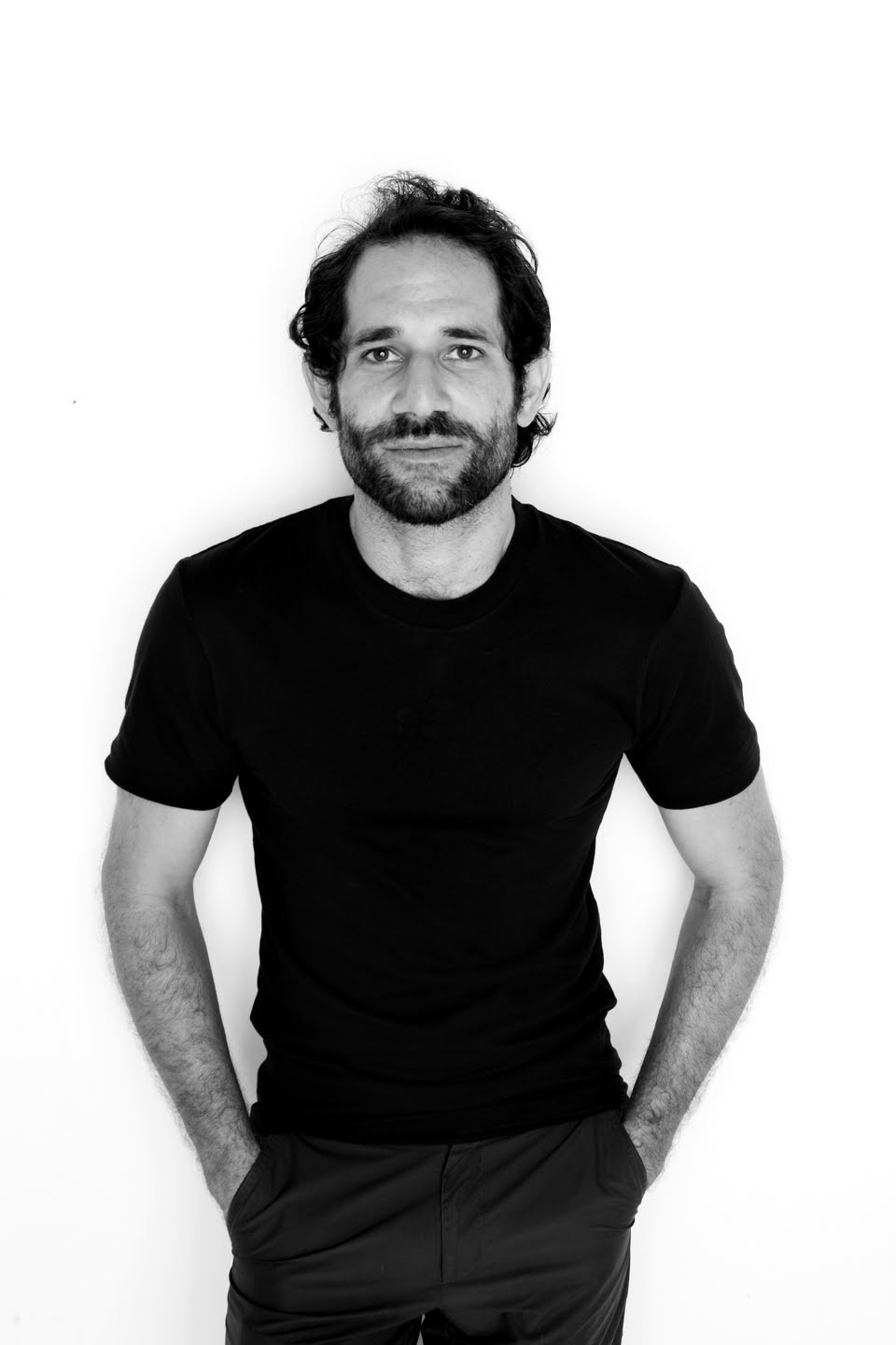 Dov Charney Net Worth