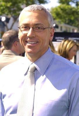Dr Drew Pinsky Net Worth