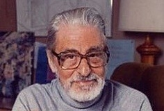 Dr. Seuss Net Worth