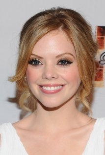 Dreama Walker Net Worth