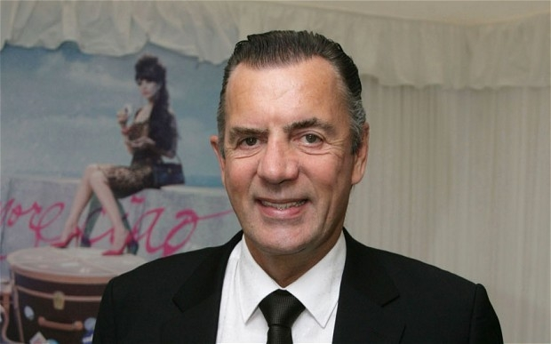 Duncan Bannatyne Net Worth