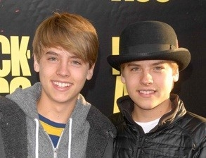 Dylan and Cole Sprouse Net Worth