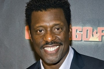 Eamonn Walker Net Worth