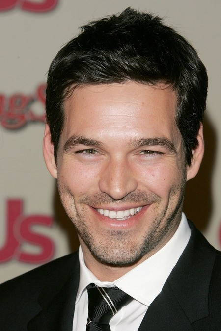 Eddie Cibrian Net Worth
