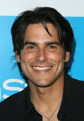 Eddie Matos Net Worth